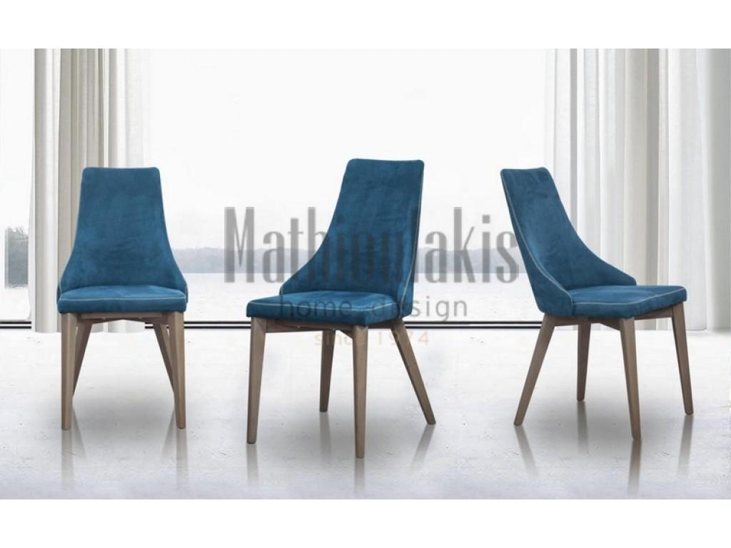 Καρέκλα Chic Καρέκλα